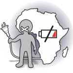 Plug in Africa