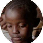 light-Rwanda oct 09