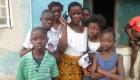 SL Ebola Feba 4