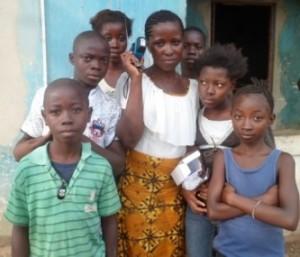 SL Ebola Feba 4 edited