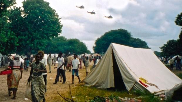 Mozambique choppers-imp