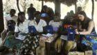 ee-in-zambia