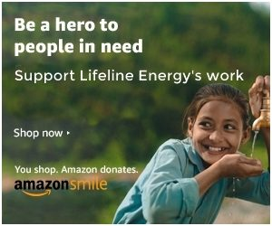 Amazon Advert